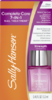 Sally Hansen Complete Care 4-In-1 Nail Treatment Strength 13,3ml