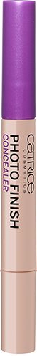 Catrice Photo Finish Concealer 011 Light Beige