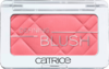 Catrice Defining Blush 040 Think Pink 5g