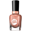Sally Hansen Miracle Gel 660 Terra-Coppa 14,7ml