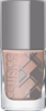 Catrice Graphic Grace Nagellack C04 Graphic Glaze