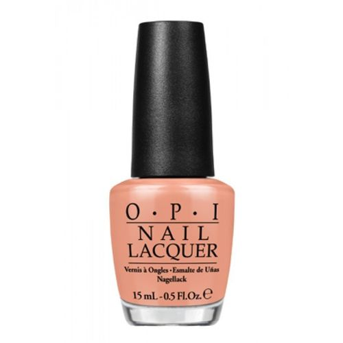 O.P.I OPI NL V25 A Great Opera-tunity