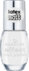 Essence Effect Nagellack 37 The White Bunny 10ml