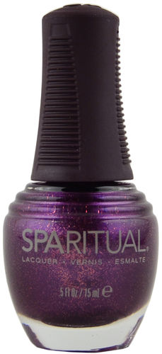 SpaRitual 100% Vegan 80572 Modern Craftsman 15ml
