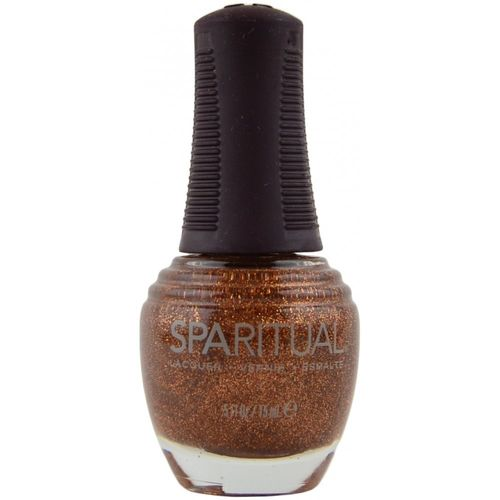 SpaRitual 100% Vegan 80575 Hand Made 15ml