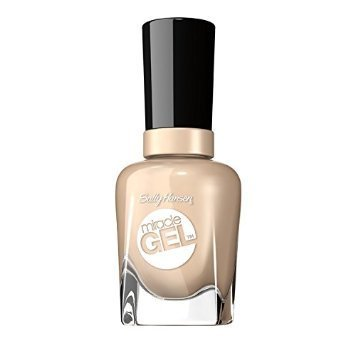Sally Hansen Miracle Gel 490 Twiggy 14,7ml