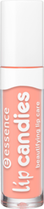 Essence Lip Candies Beautifying Lip Care 03 Pastel Party! 4ml