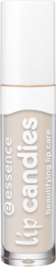 Essence Lip Candies Beautifying Lip Care 07 Vanilla Cream 4ml