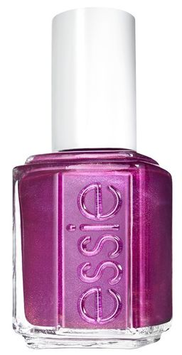 Essie US 1039 The Lace Is On