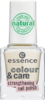 Essence Colour & Care Strengthening Nail Polish 04 Lean On Me 10ml