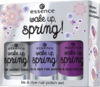 Essence Nagellack Wake Up, Spring! 02 Spring A-Ling A-Ling