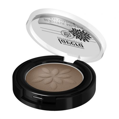 Lavera Beautiful Mineral Eyeshadow 05 Chocolate Brown