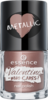 Essence Valentine - Who Cares? Nagellack 04 Love Is In The Air - Don't Breathe!