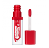 Essence Valentine - Who Cares? Flüssiger Lippenstift 01 Crew Love Is True Love