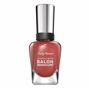 Sally Hansen Complete Salon 255 Ginger Zinger 14,7ml