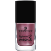 Essence Nagellack Lights Of Orient 03 Princess Jasmines Choice