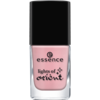 Essence Nagellack Lights Of Orient 02 The Sultan's Daughter