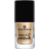 Essence Nagellack Lights Of Orient 01 Golden Gate To Orient