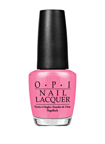 O.P.I OPI New Orleans Collection NL N53 Suzi Nails New Orleans