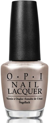 O.P.I OPI New Orleans Collection NL N59 Take a Right on Bourbon