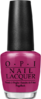 O.P.I OPI New Orleans Collection NL N55 Square me a French Quarter?