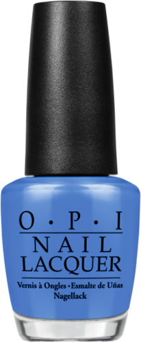 O.P.I OPI New Orleans Collection NL N61 Rich Girls & Po-Boys