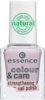 Essence Colour & Care Strengthening Nail Polish 03 Happy Nails 10ml