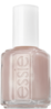 Essie US Imported bubbly