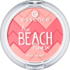 Essence The Beach House Duo Blush 01 Give Me Vitamin Sea!