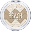 Essence The Beach House Duo Eyeshadow 01 Build Me A Sandcastle!