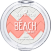 Essence The Beach House Duo Eyeshadow 02 Sea You Soon!
