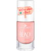Essence The Beach House Nagellack 02 A Summer Kinda Girl
