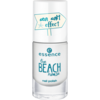 Essence The Beach House Nagellack 03 Sandy Toes & Salty Kisses