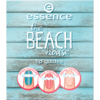 Essence The Beach House Tip Guides 01 Beach, Please!
