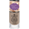 Essence Bloggers' Beauty Secrets Nagellack 03 All Eyes On Me