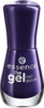 Essence The Gel 61 1001 Party Nights