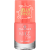 Essence Juice It Nagellack 03 Orange Is The New Black