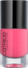 Catrice Ultimate Nagellack 107 Robinson Coralsoe
