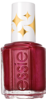 Essie EU 403 Life Of The Party Retro Revival LE