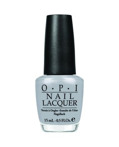 O.P.I. OPI NL T54 My Pointe Exactly