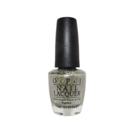 O.P.I OPI HR G43 Is This Star Taken?
