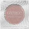 Catrice Net Works Softly Touch Shadow Lidschatten C01 Melt Down Brown