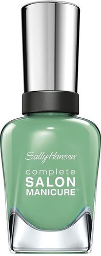 Sally Hansen Complete Salon 671 Moheato 14,7ml