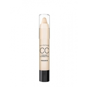 Max Factor Colour Corrector Stick Champagne Highlighter 3,4g