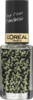L'Oreal Color Riche Nagellack Top Coat 925 Mini Camouflage 5ml