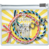 Essence Summer Fun Hair Styling Set 01 Here Comes The Sun