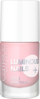 Catrice Luminous Nails + 5in1 Care Polish 10 Parlez-vous rose? 10ml