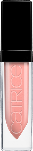 Catrice Shine Appeal Fluid Lipstick 010 To be ContiNUDEd