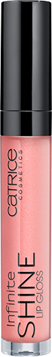Catrice Infinite Shine Lipgloss 220 Be My Ballerina!