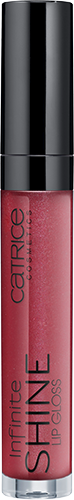 Catrice Infinite Shine Lipgloss 240 Like A Vintage Rose